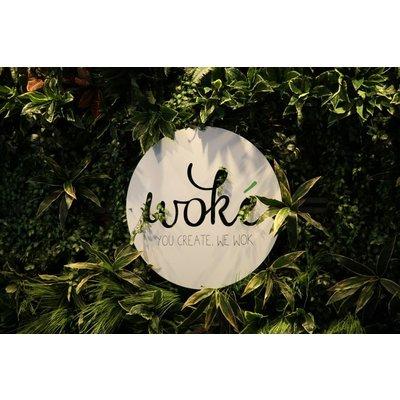 Woke Antwerpen
