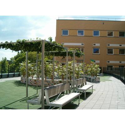 Radboud Ziekenhuis Nijmegen