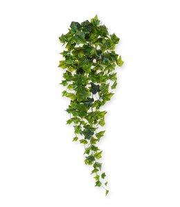 Hedera hangplant de luxe 80 cm
