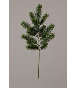 Pine Needle Spray 50 cm