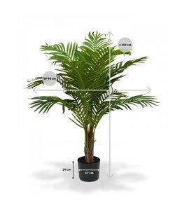 Paradize Palm Promo 100 cm