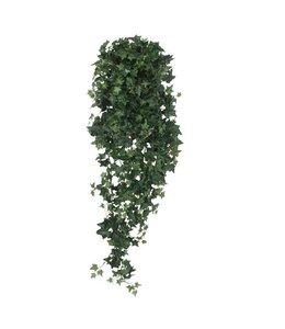 Hedera hangplant 120cm groen