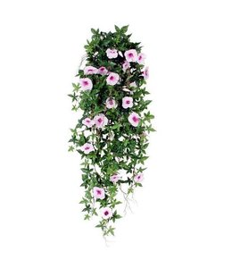 Hangpetunia 110 cm rose