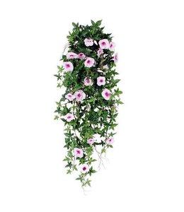 Hangpetunia 110cm rose