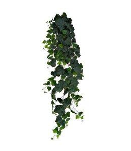 Hedera hangplant 180 cm De luxe