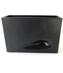 plantenbak Cassetta Mod O 50 75*26*50cm