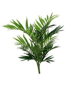 Parlour Palm boeket 50cm