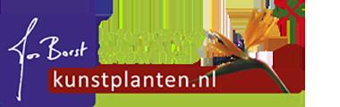 Kunstplanten.nl  B.V.