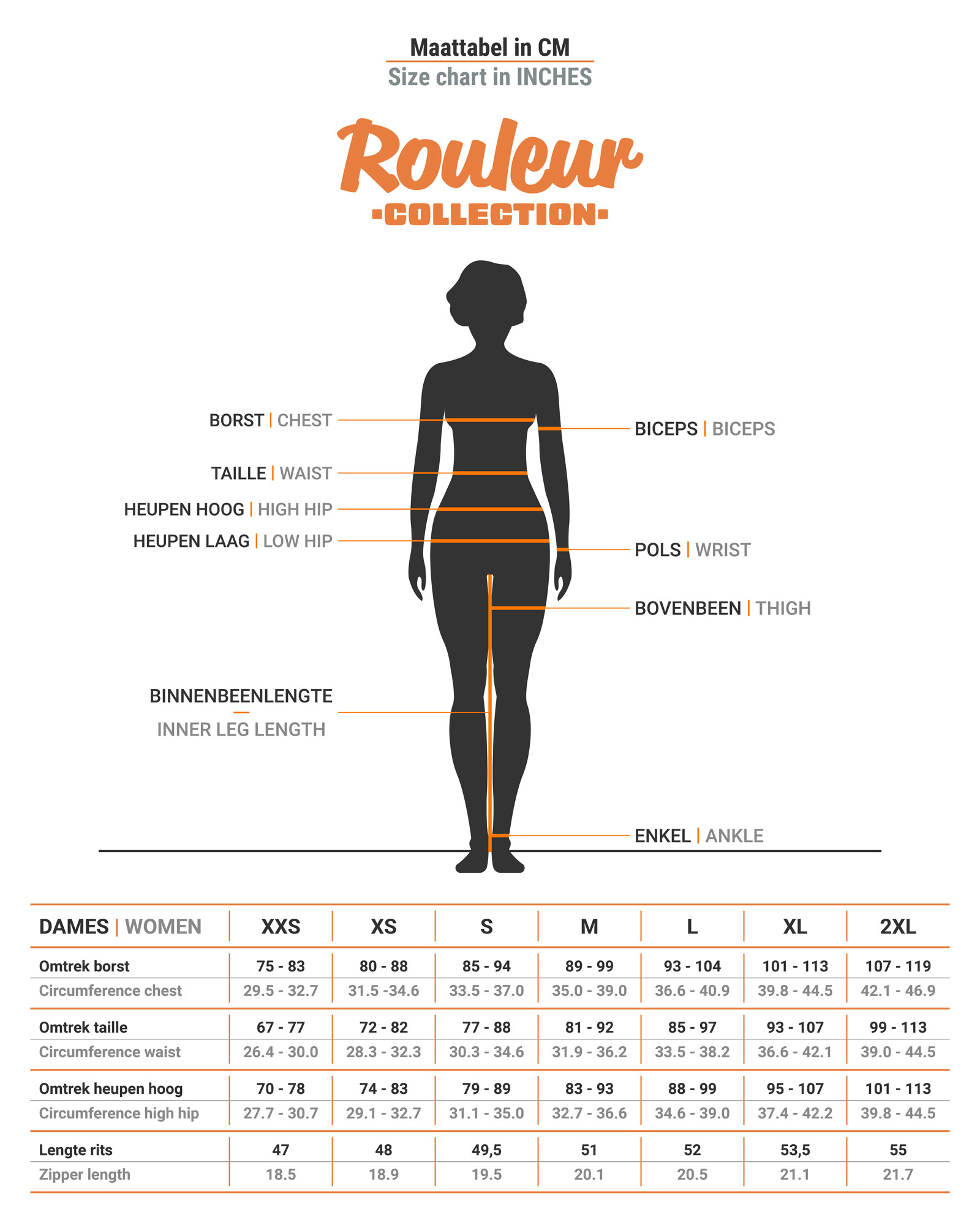 Dames Rouleur Shirt | Fluid Groen-3