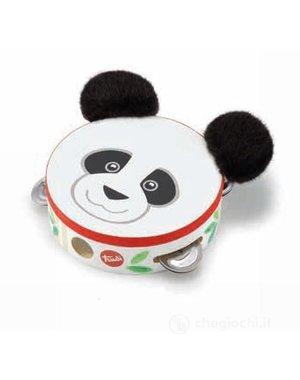 Tamboerijn Panda Kevin