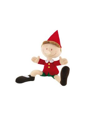 Pinocchio Jumbo 75cm