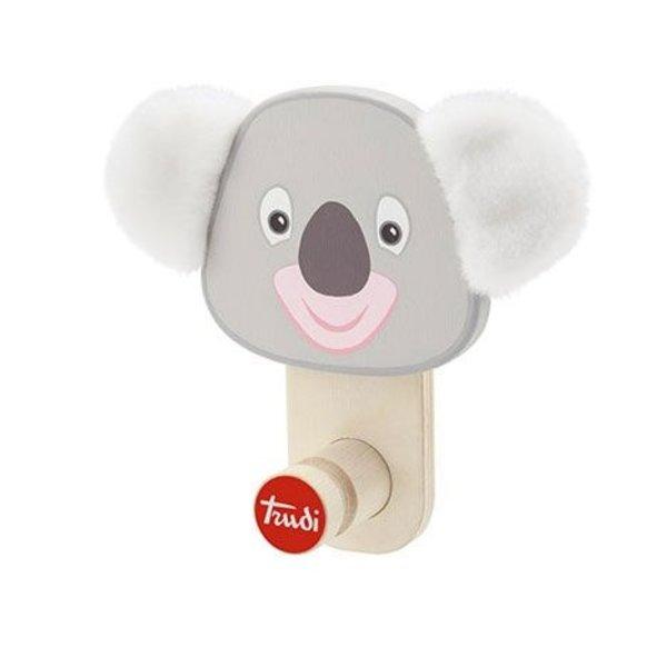 Kapstokhaak koala Jamin