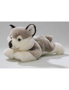 Husky Pup 29cm