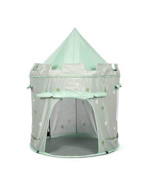 Pop Up Tent Mint