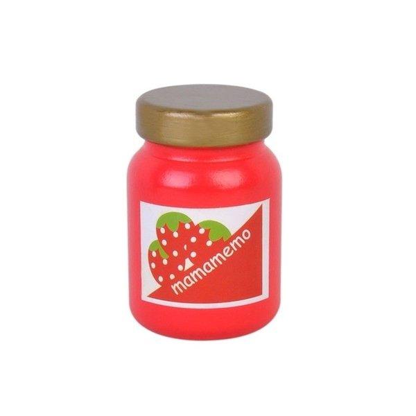 AardbeienJam