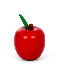 Appel rood