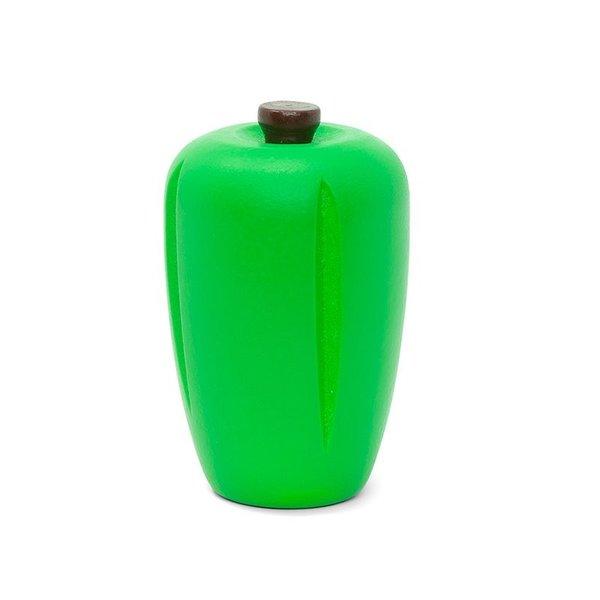 Grote groene peper