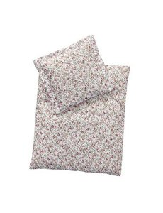 Bedset rozen 50cm