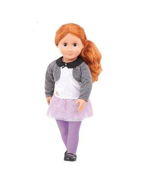 Ella Grace 46 cm