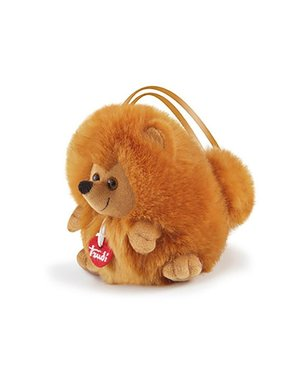 Trudi Charm Pomeranian