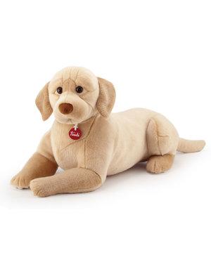 Labrador Liam 74cm