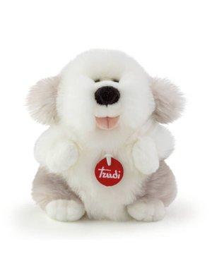 Fluffies Bobtail 20cm