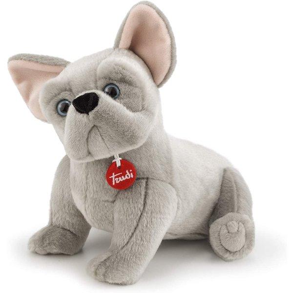 Franse Bulldog Bernard 30cm