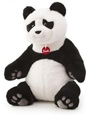 Panda Kevin 38cm