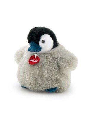 Fluffies Pinguin 24cm