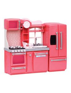 Gourmet Kitchen Set
