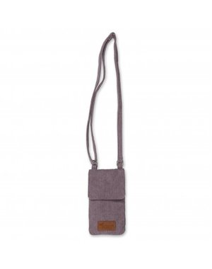 ByAstrup Tasje voor Mobiel Lavendel (verw. eind nov)
