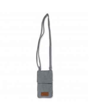 ByAstrup Tasje voor Mobiel blauwe spar (verw. eind nov)