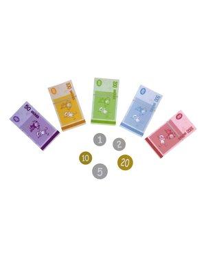 Speelgeld (Deense Kronen)