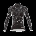 WOOBI-cycling GALAXY jersey