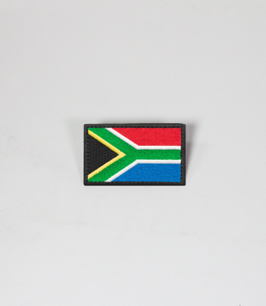 Always Prepared South Africa
