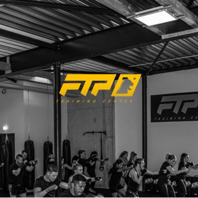 FTP Training center