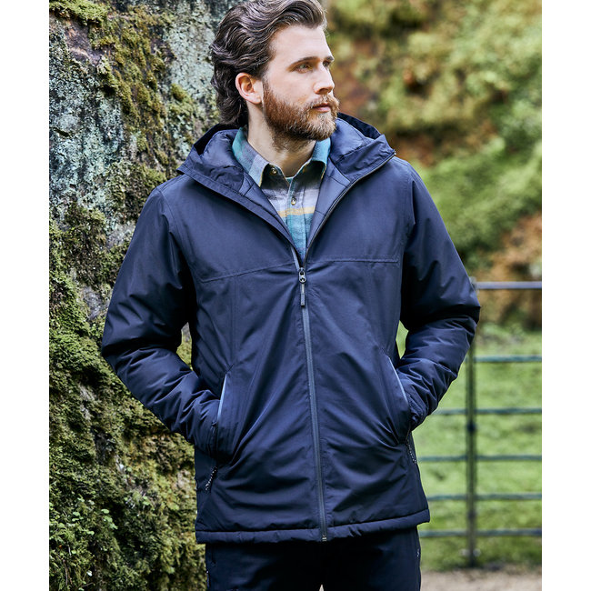 Craghoppers Expert thermic insulated jacket | Officiële Shop Always Prepared