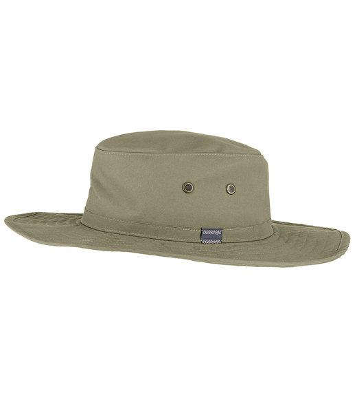 Craghoppers Expert Kiwi Ranger Hat