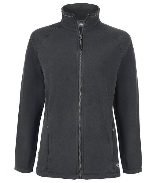 Craghoppers Expert  Fleece Jacket