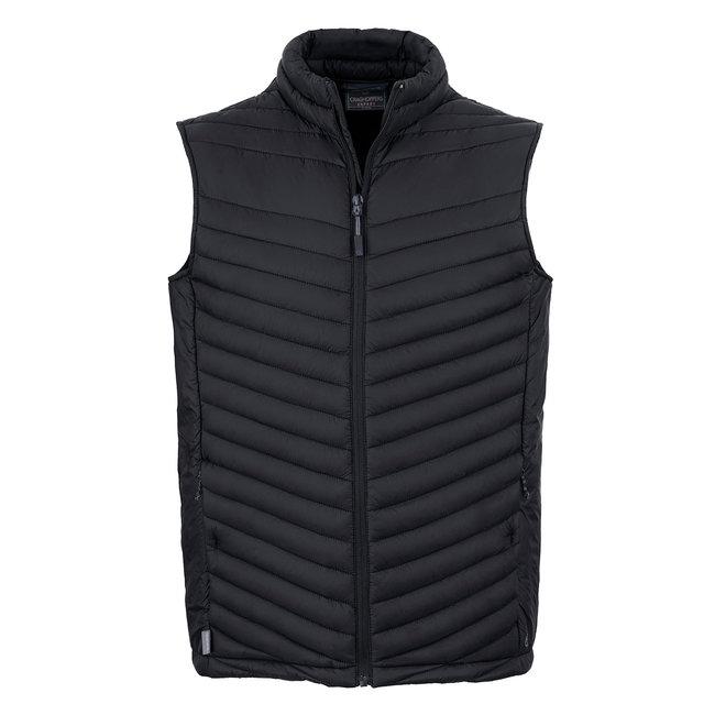 Craghoppers Thermal Vest Black