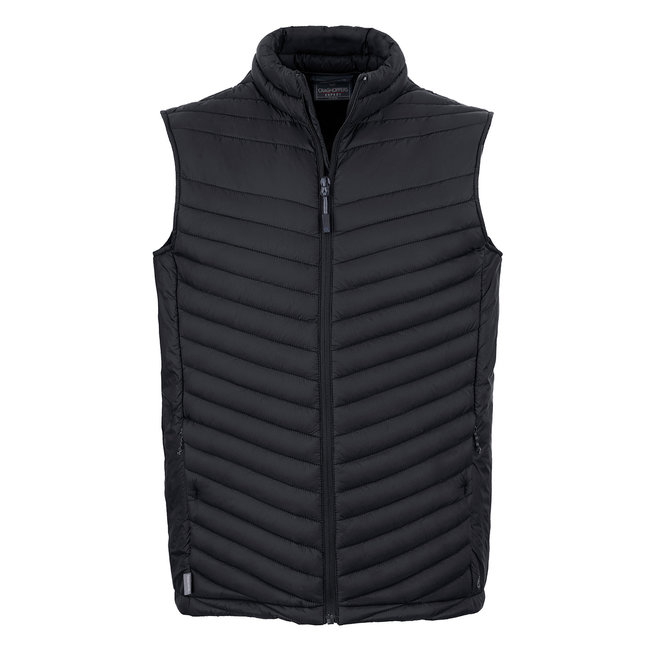 Craghoppers Thermal Vest - Copy