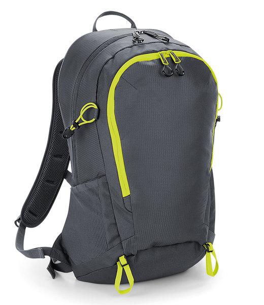 Always Prepared 25 Liter Daypack