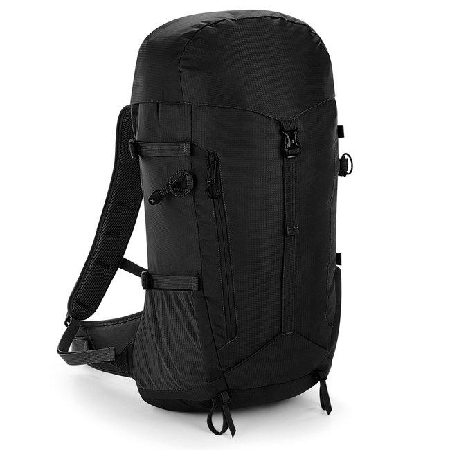 Always Prepared 35 Liter Backpack