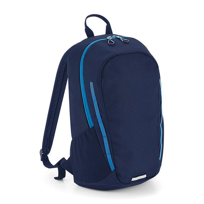 Always Prepared Trail Pack Daypack