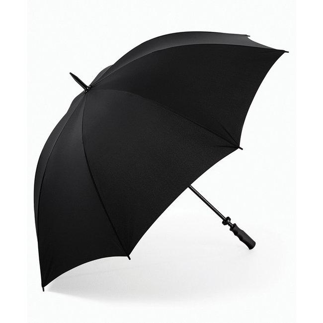 Always Prepared Premium Windproof Paraplu
