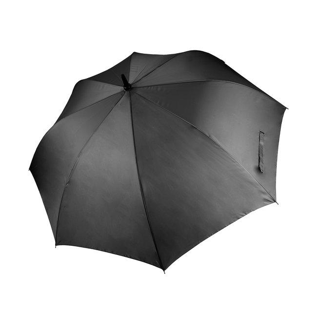 Always Prepared 2 Persoons Paraplu