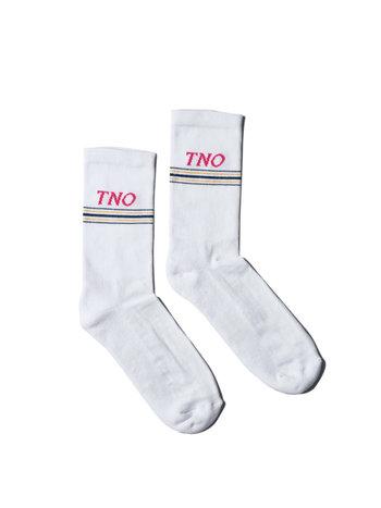 The New Originals Underline Socks