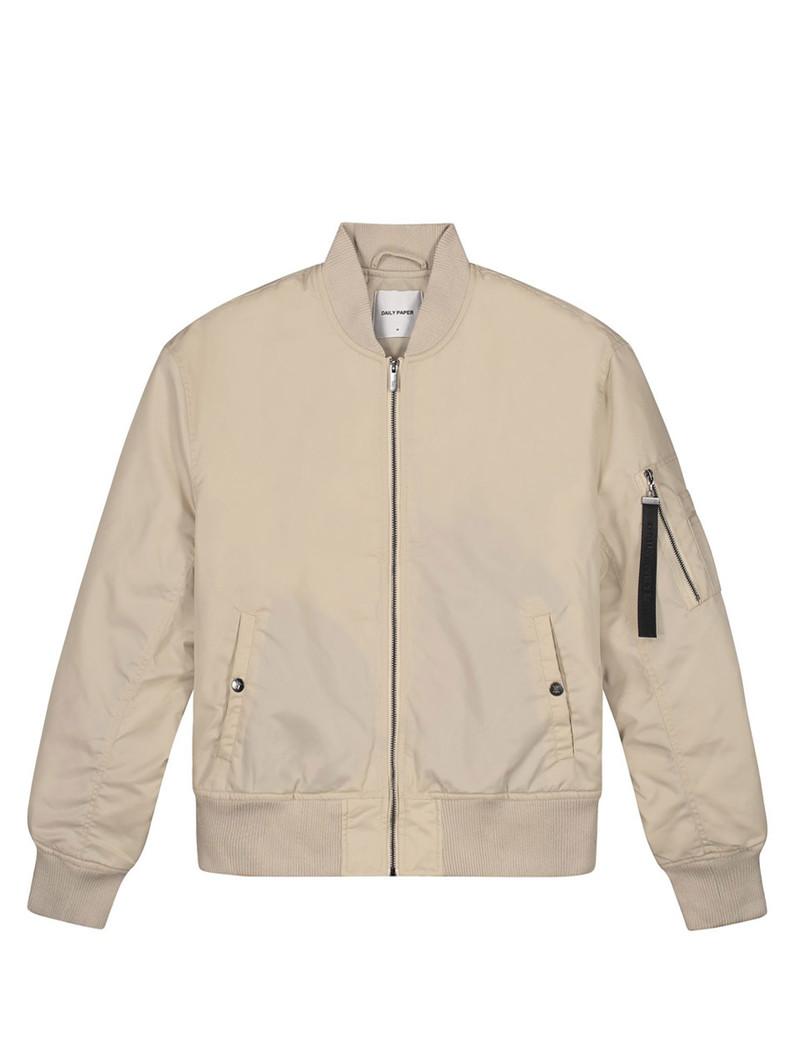 Daily Paper Ebomb Jacket