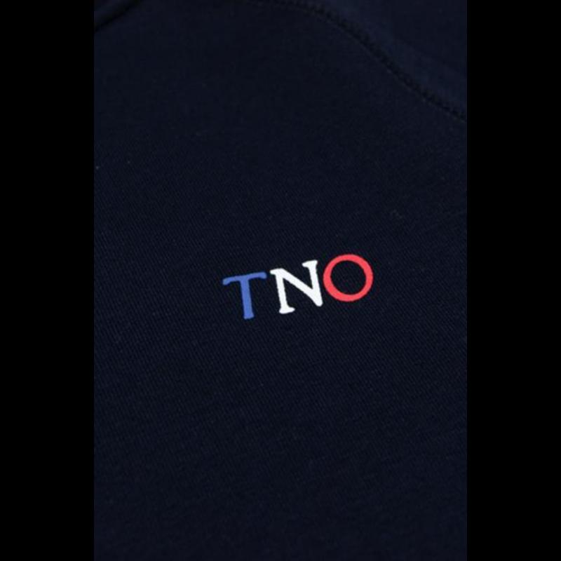 The New Originals Son Les Nouveaux Athletes Navy