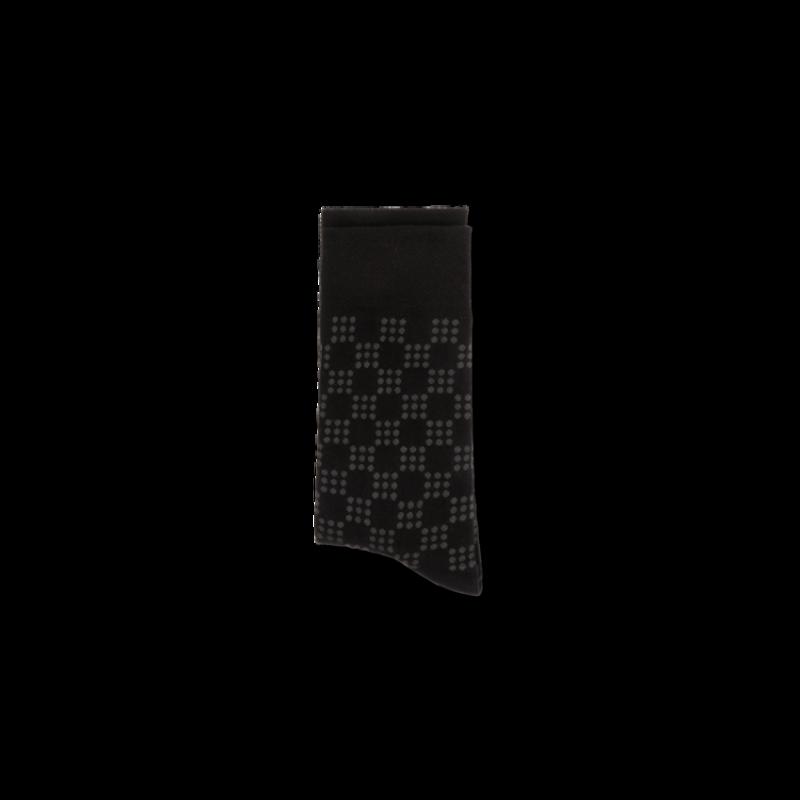 The New Originals Dots On Dots Socks
